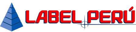 Label Peru