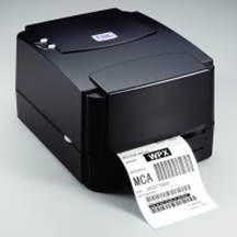 impresoraet