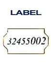 lab-blitz2253